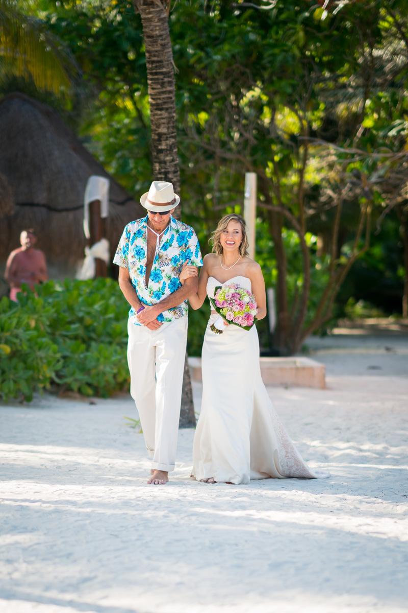 robinson_wedding-1426-2_web.jpg