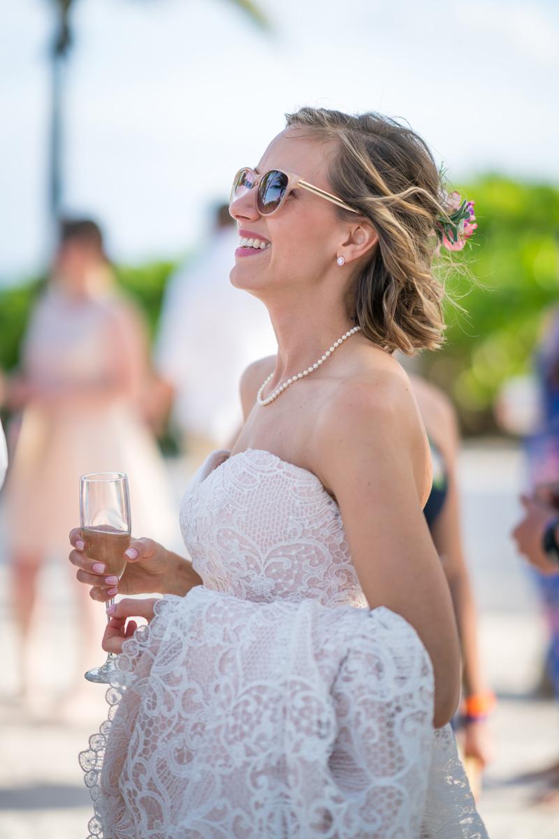 robinson_wedding-1473_web.jpg