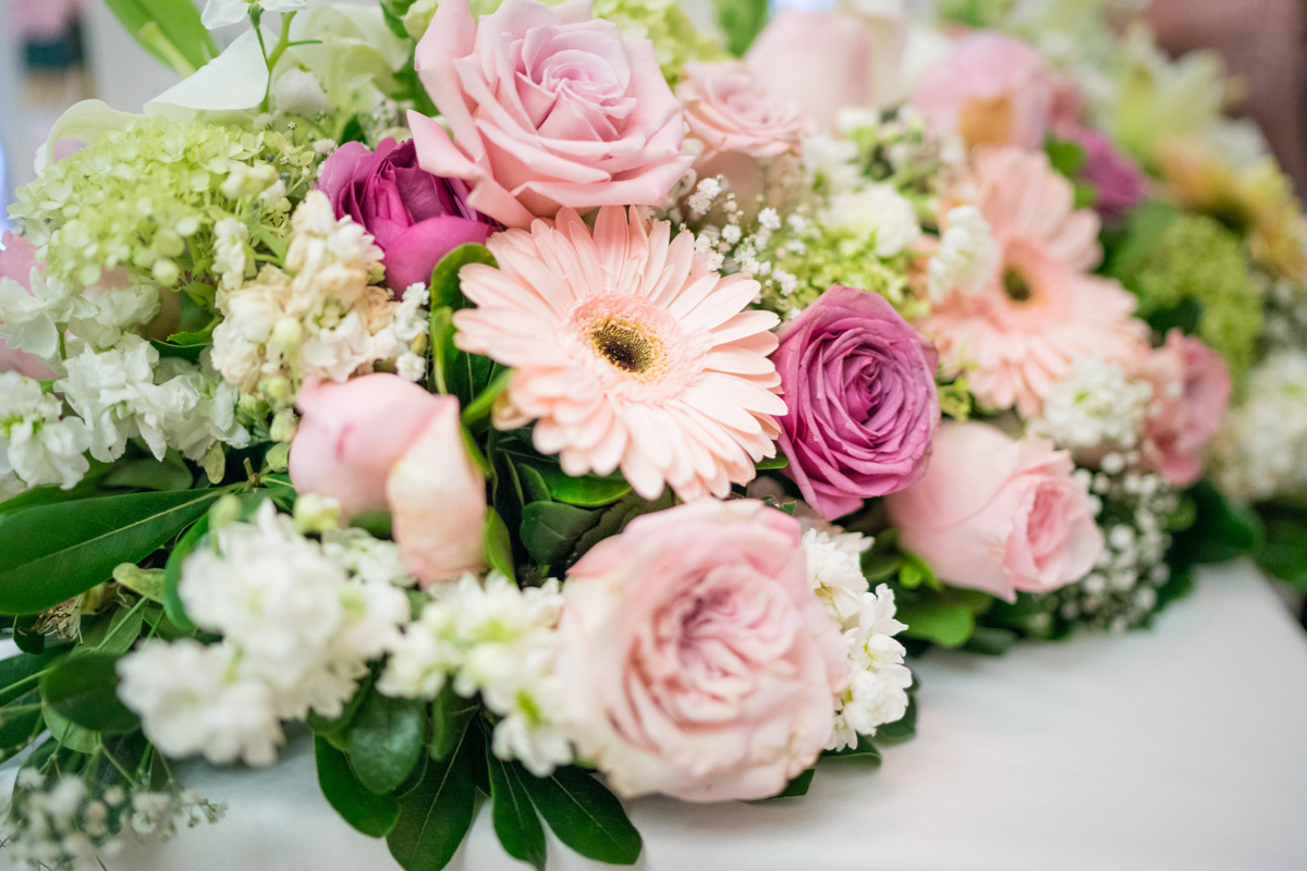 robinson_wedding_3-256_web.jpg