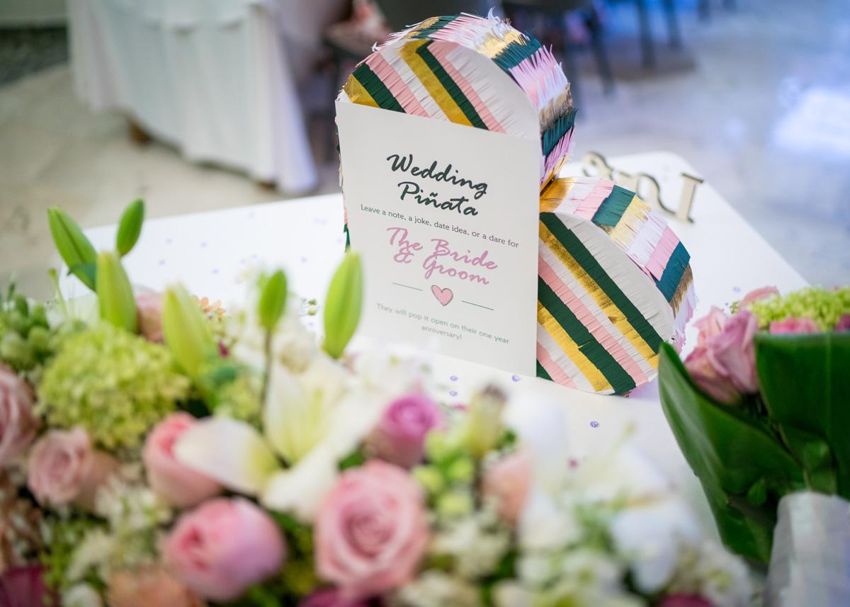 robinson_wedding_3-258-2_web.jpg