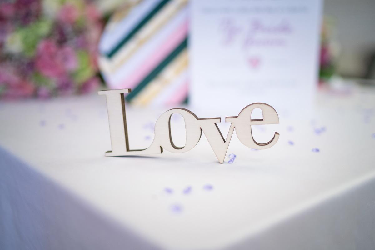 robinson_wedding_3-265_web.jpg