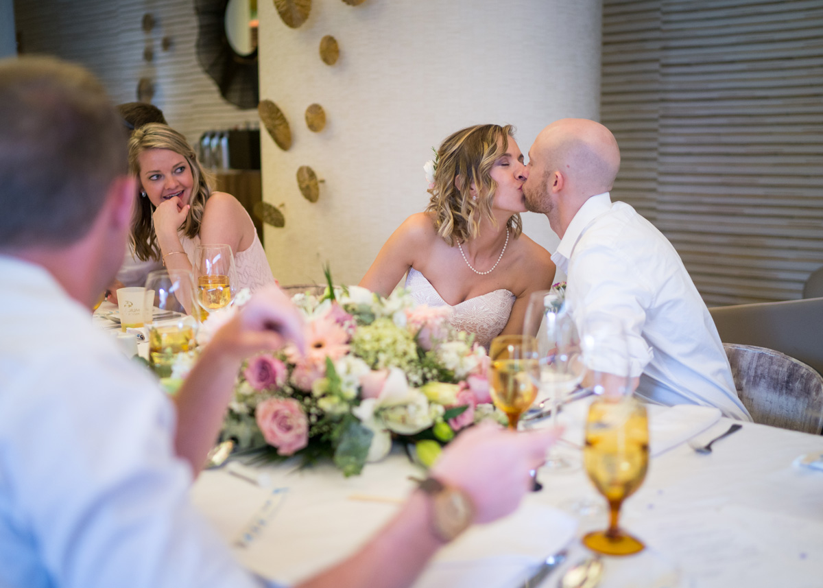 robinson_wedding_3-274_web.jpg