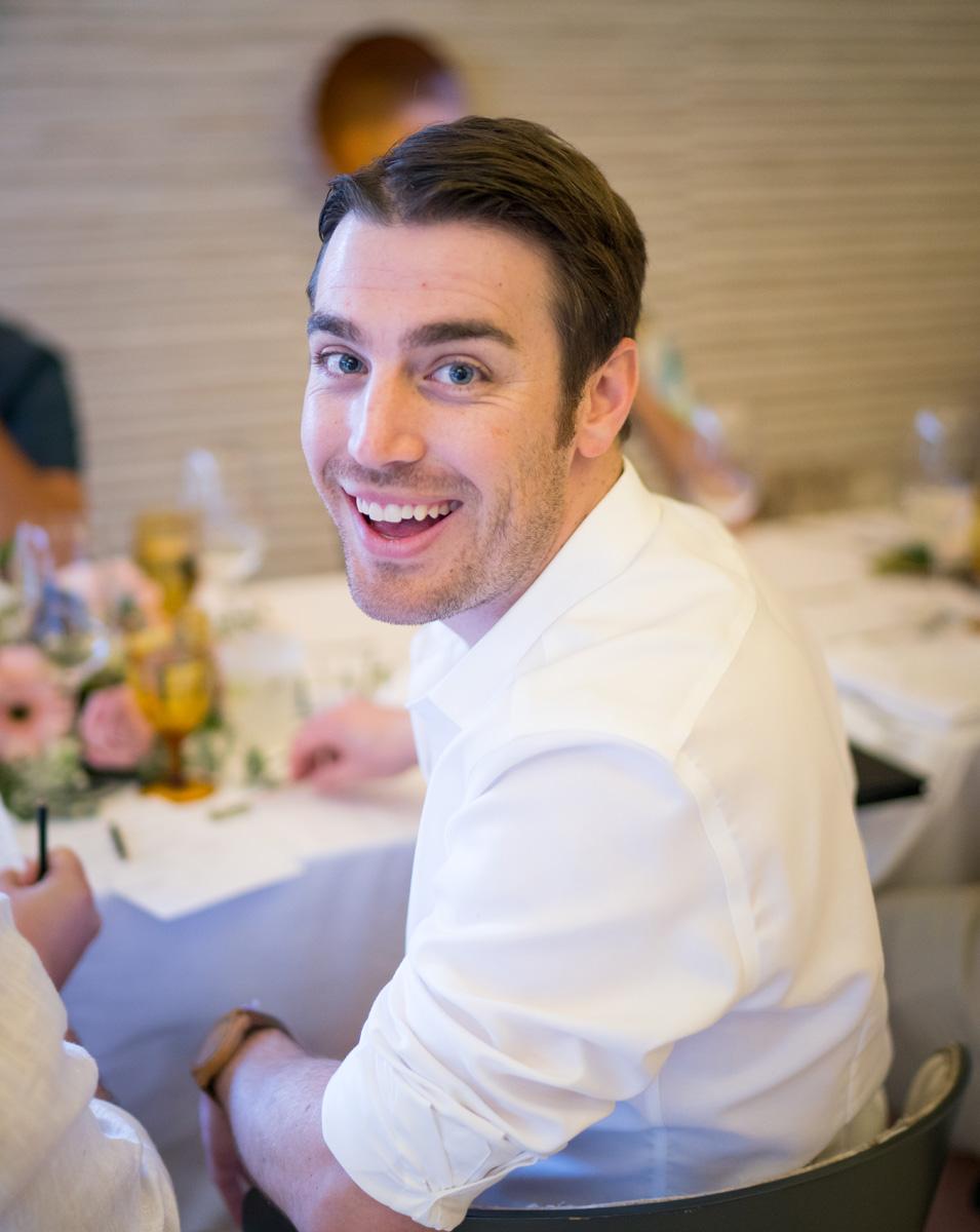 robinson_wedding_3-275-2_web.jpg