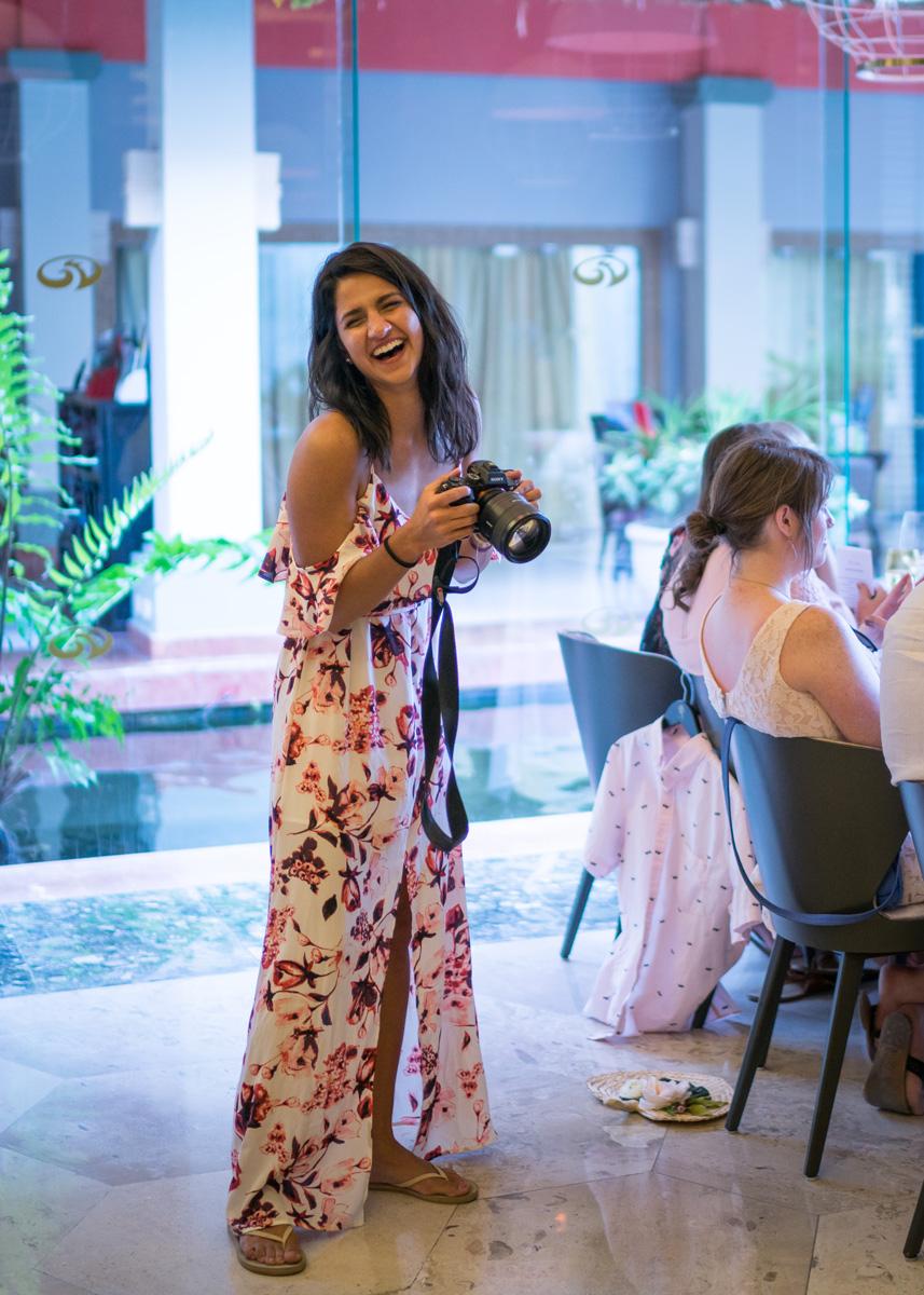 robinson_wedding_3-281-2_web.jpg