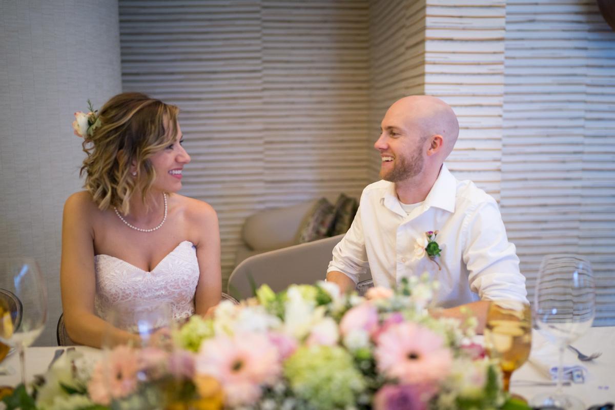 robinson_wedding_3-291_web.jpg