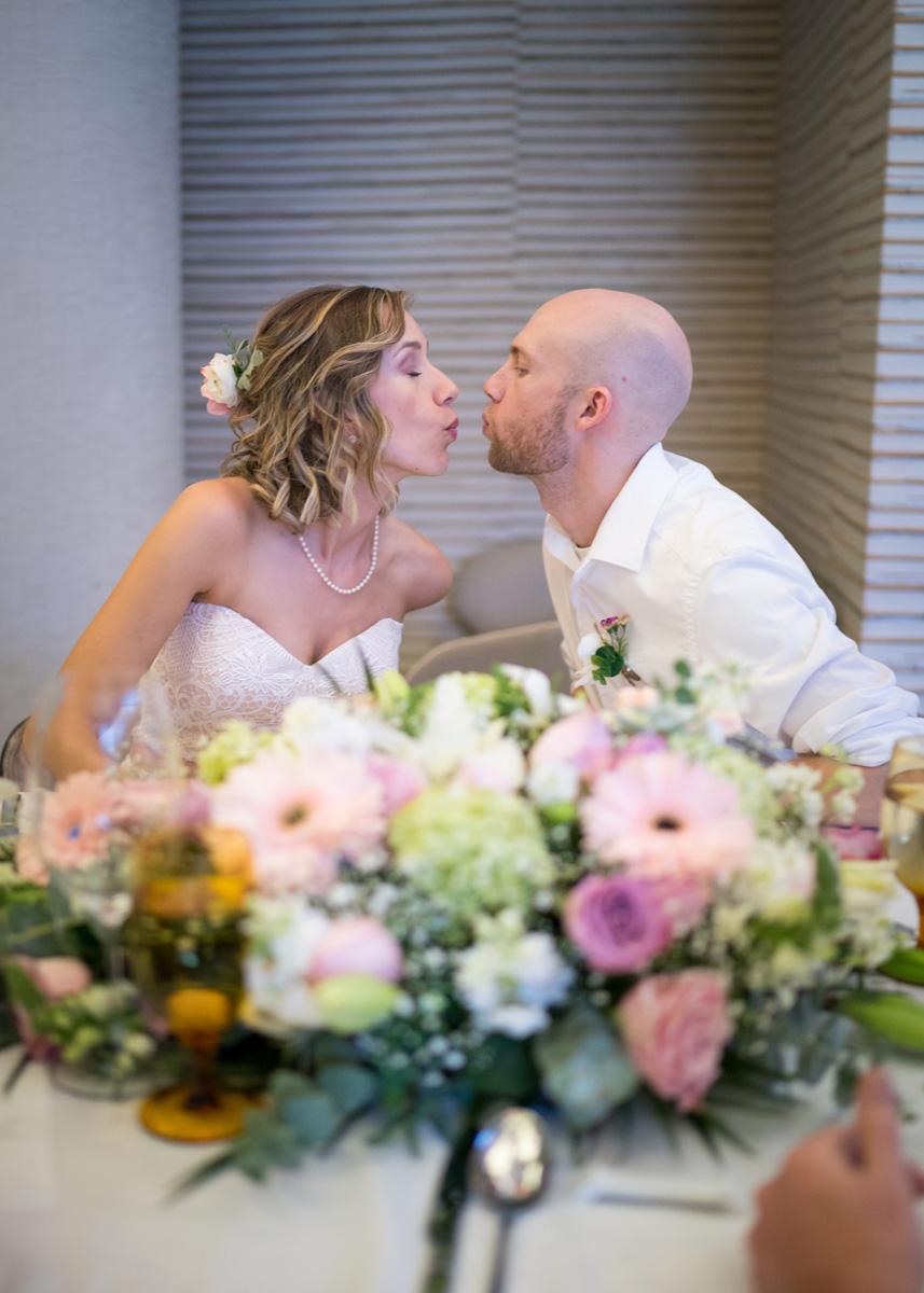 robinson_wedding_3-292_web.jpg