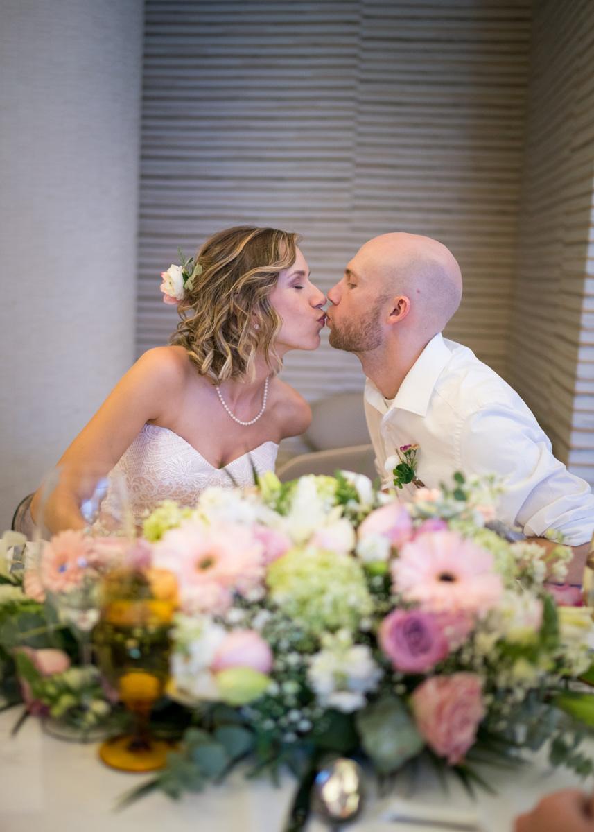 robinson_wedding_3-294_web.jpg