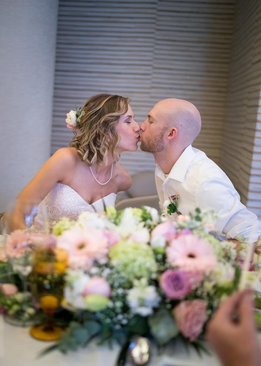 robinson_wedding_3-295-2_web.jpg