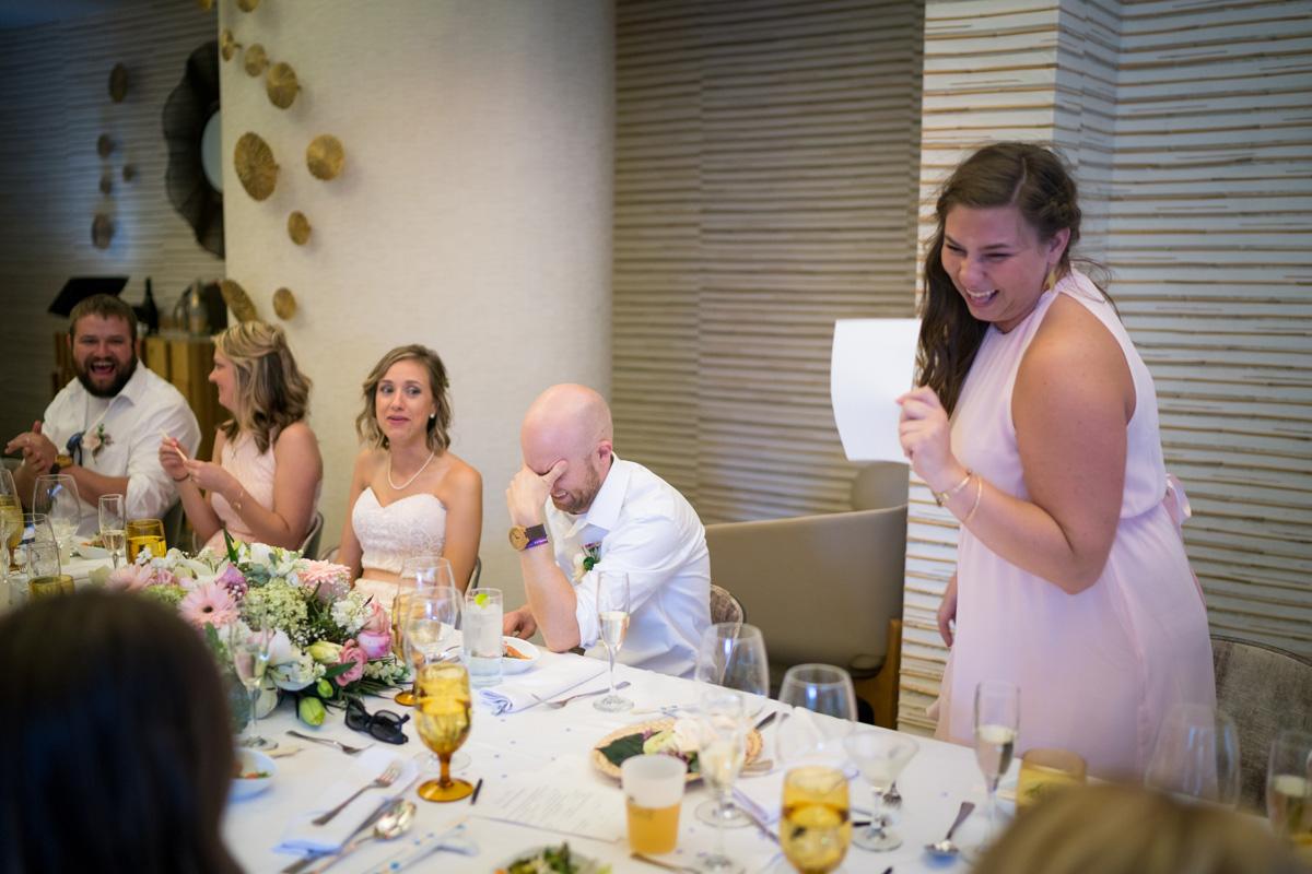 robinson_wedding_3-305_web.jpg