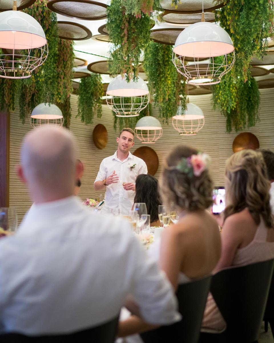 robinson_wedding_3-314-2_web.jpg