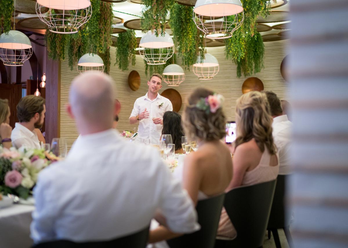 robinson_wedding_3-314-2-2_web.jpg