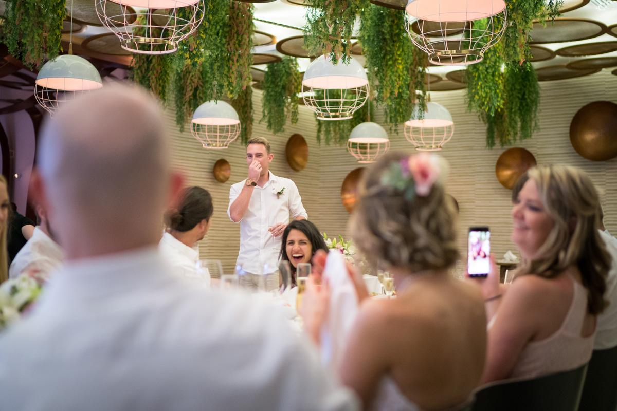 robinson_wedding_3-319_web.jpg