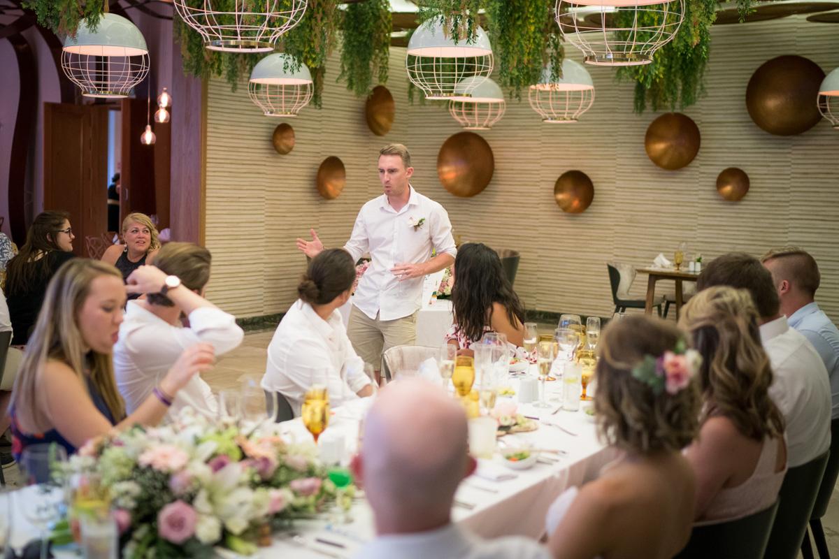 robinson_wedding_3-324_web.jpg