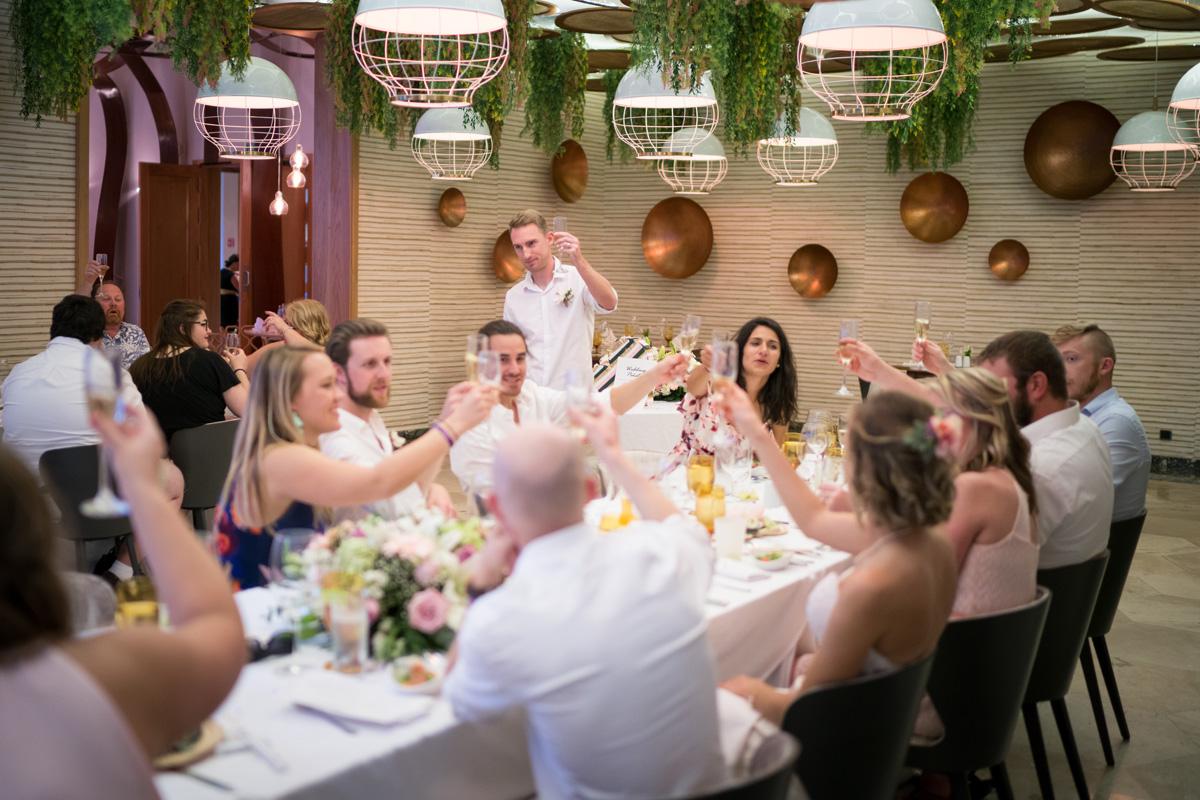 robinson_wedding_3-331_web.jpg