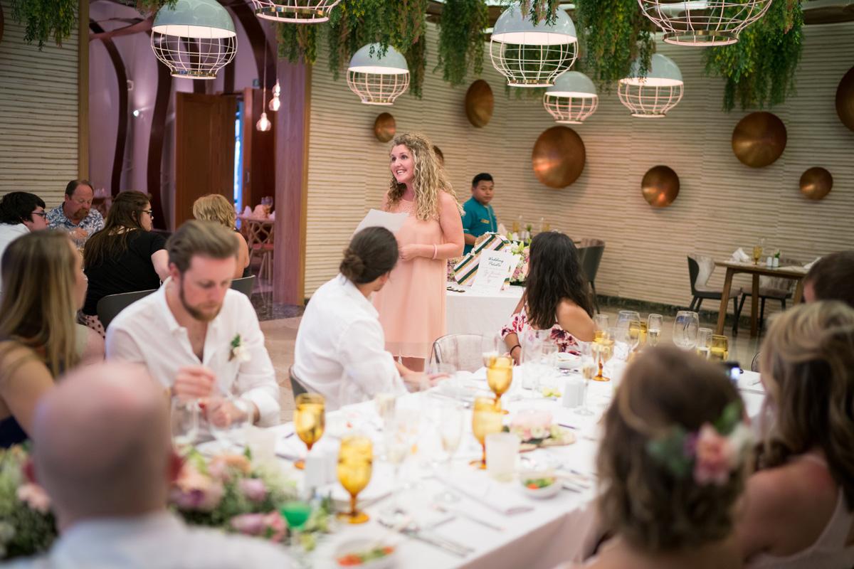 robinson_wedding_3-347_web.jpg