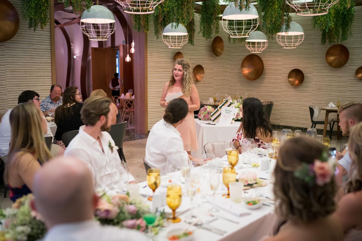robinson_wedding_3-352-2_web.jpg
