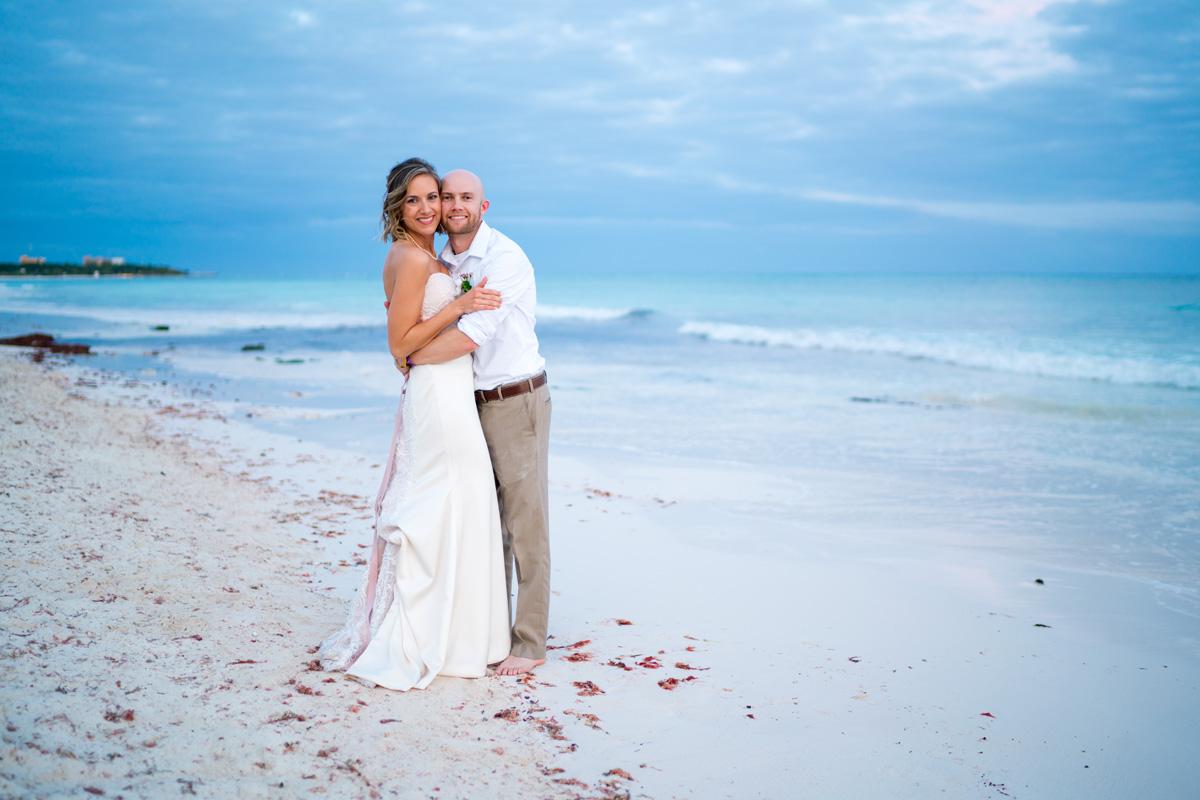 robinson_wedding_3-364-2_web.jpg