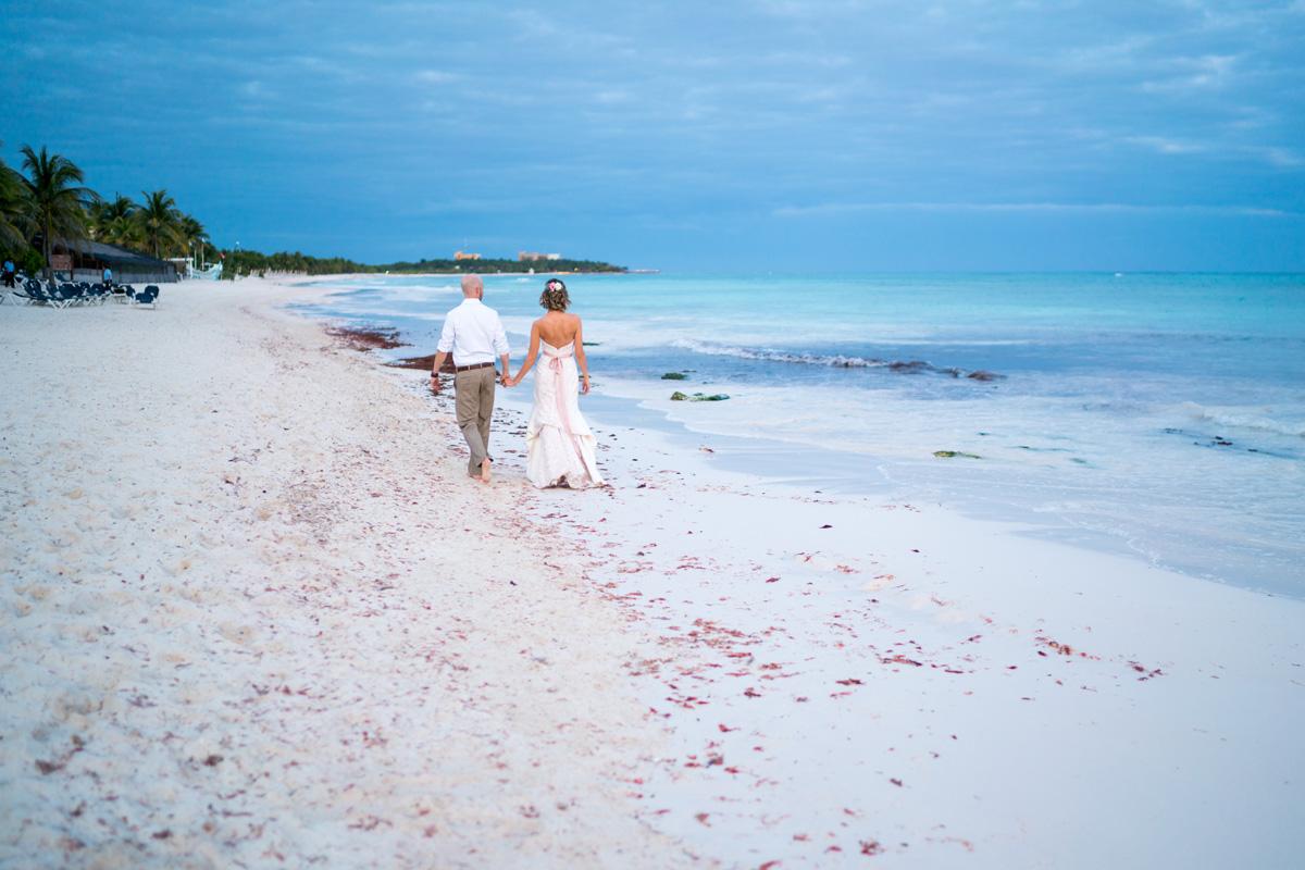 robinson_wedding_3-377-2_web.jpg