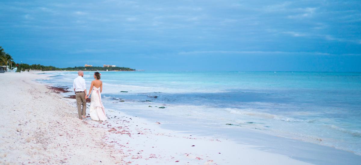 robinson_wedding_3-382_web.jpg