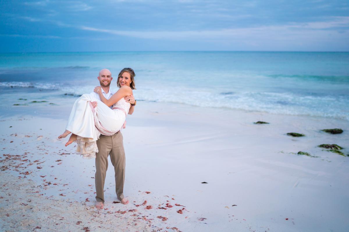 robinson_wedding_3-388_web.jpg
