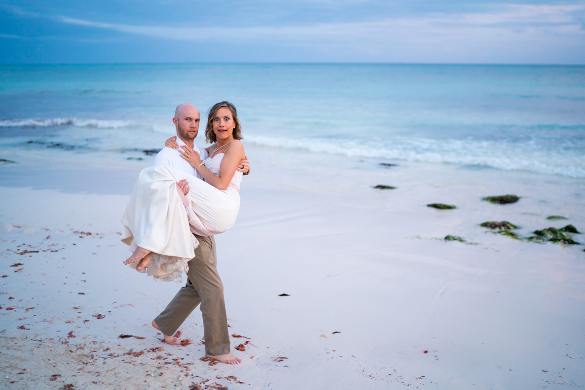 robinson_wedding_3-391_web.jpg