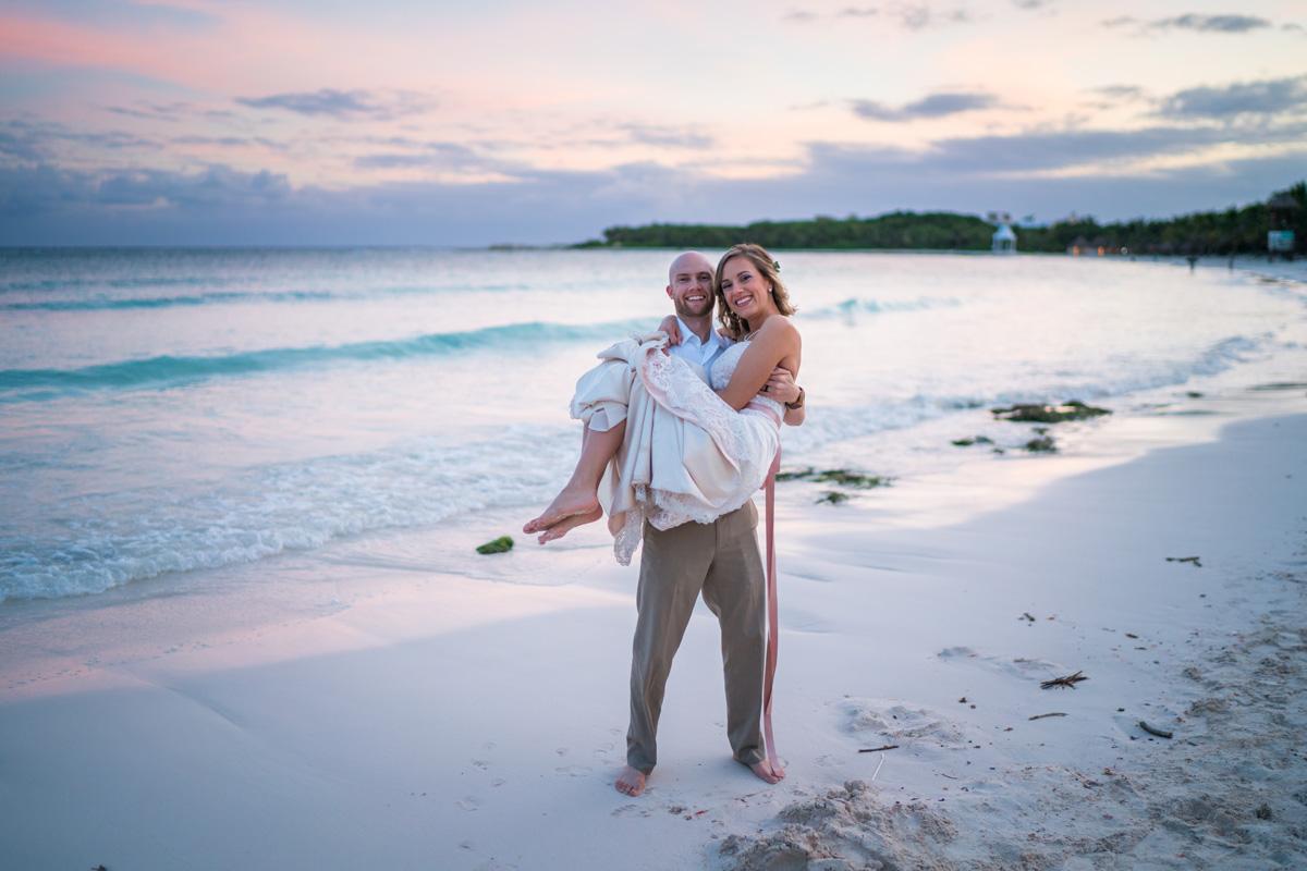 robinson_wedding_3-394_web.jpg