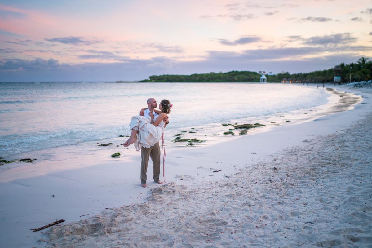 robinson_wedding_3-396-2_web.jpg