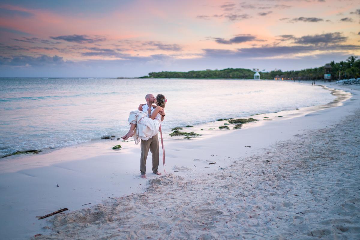 robinson_wedding_3-397-2_web.jpg