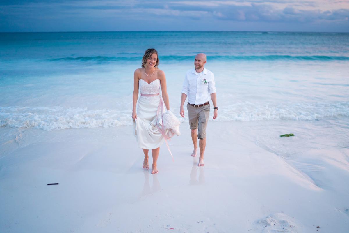 robinson_wedding_3-420_web.jpg