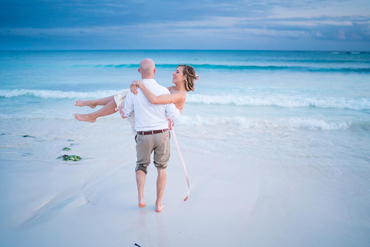 robinson_wedding_3-426_web.jpg
