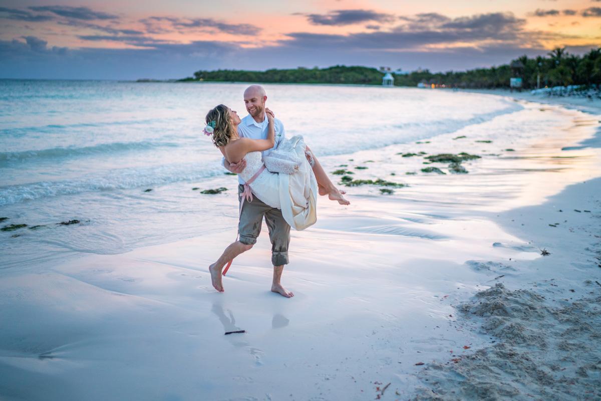 robinson_wedding_3-434_web.jpg