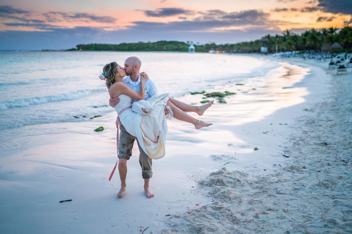 robinson_wedding_3-435_web.jpg