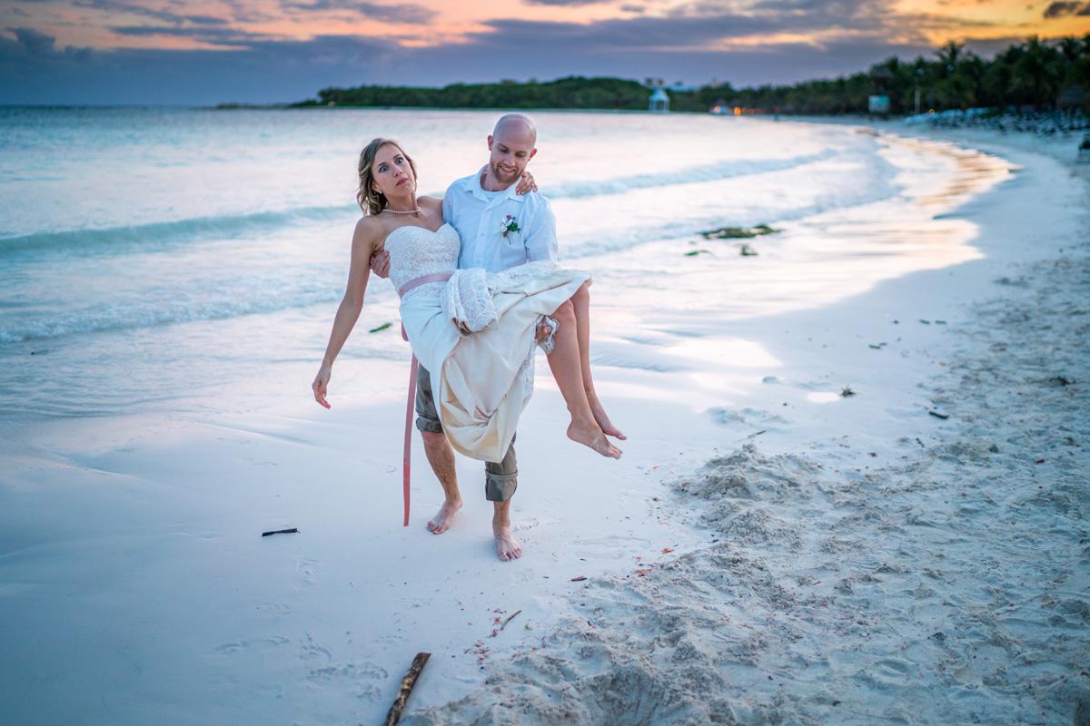 robinson_wedding_3-438_web.jpg
