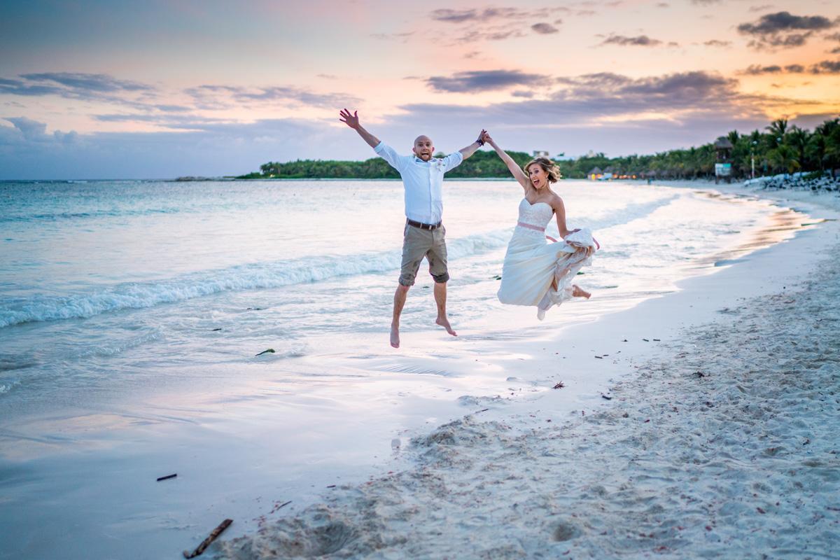 robinson_wedding_3-442_web.jpg