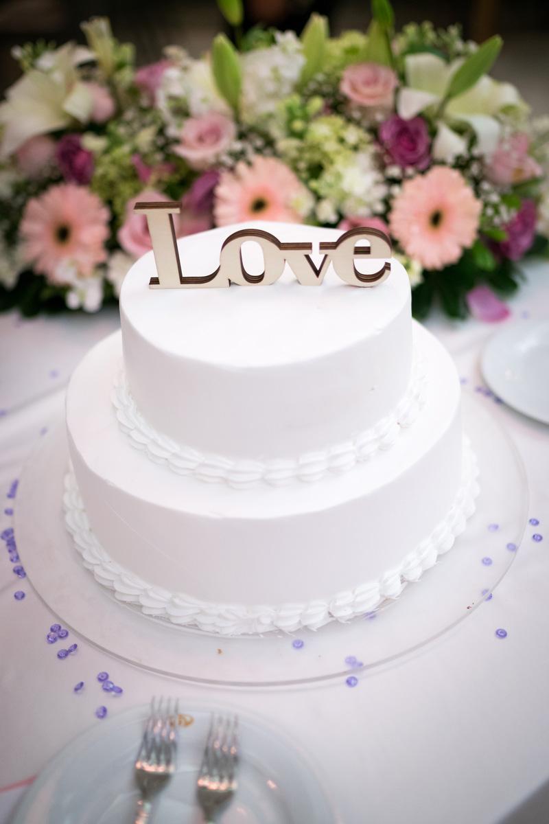 robinson_wedding_3-455_web.jpg