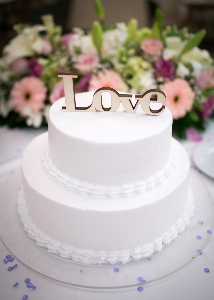robinson_wedding_3-459_web.jpg