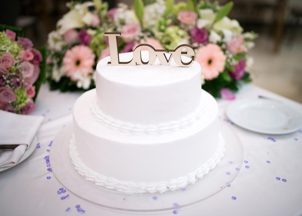 robinson_wedding_3-464_web.jpg