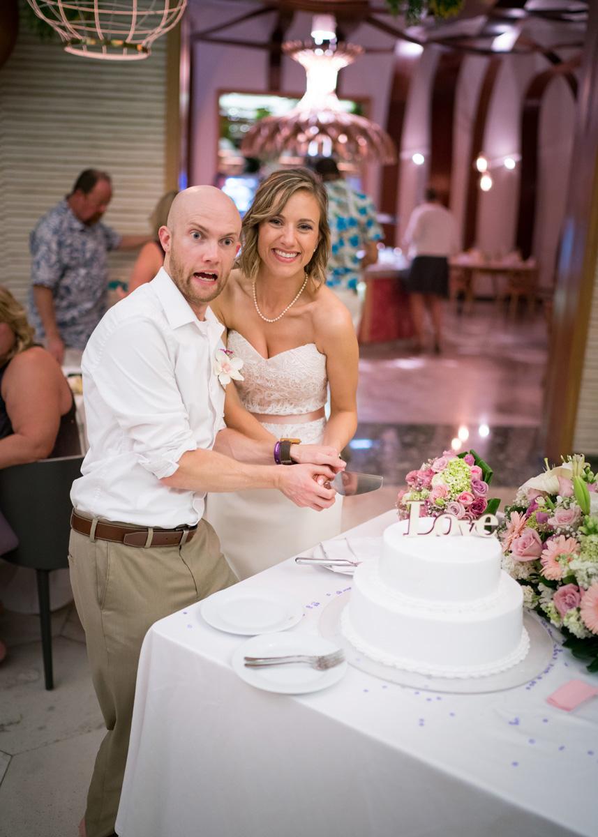 robinson_wedding_3-465_web.jpg