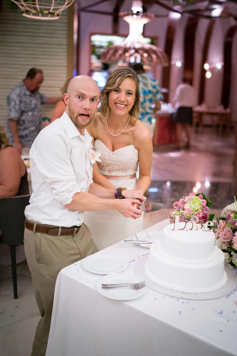robinson_wedding_3-466_web.jpg