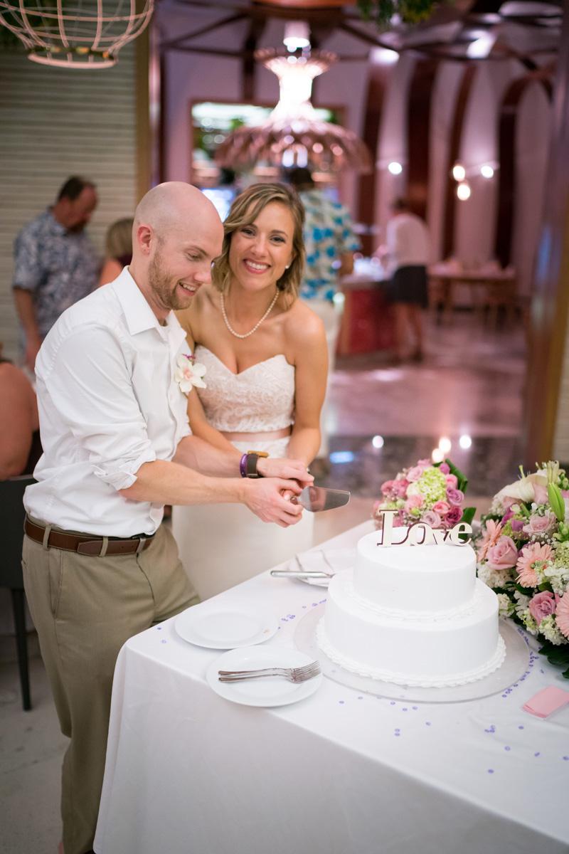 robinson_wedding_3-471_web.jpg