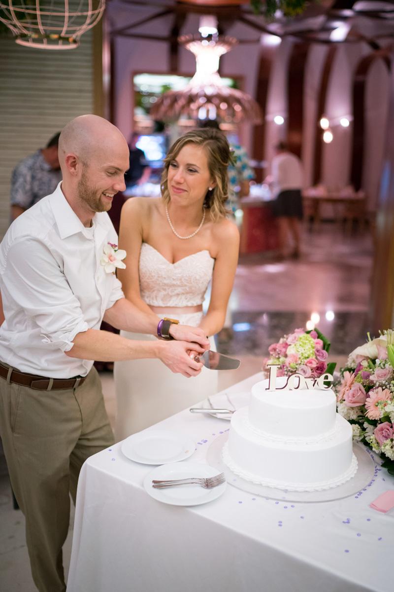 robinson_wedding_3-473_web.jpg