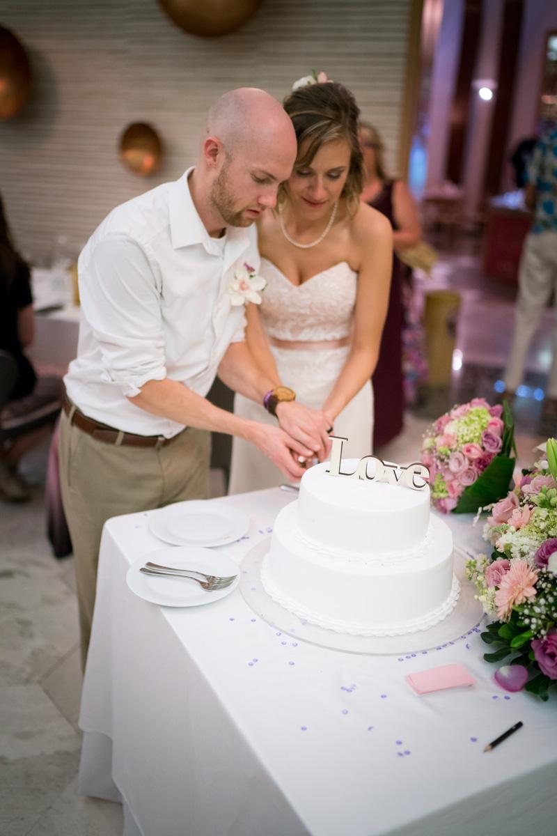 robinson_wedding_3-474_web.jpg