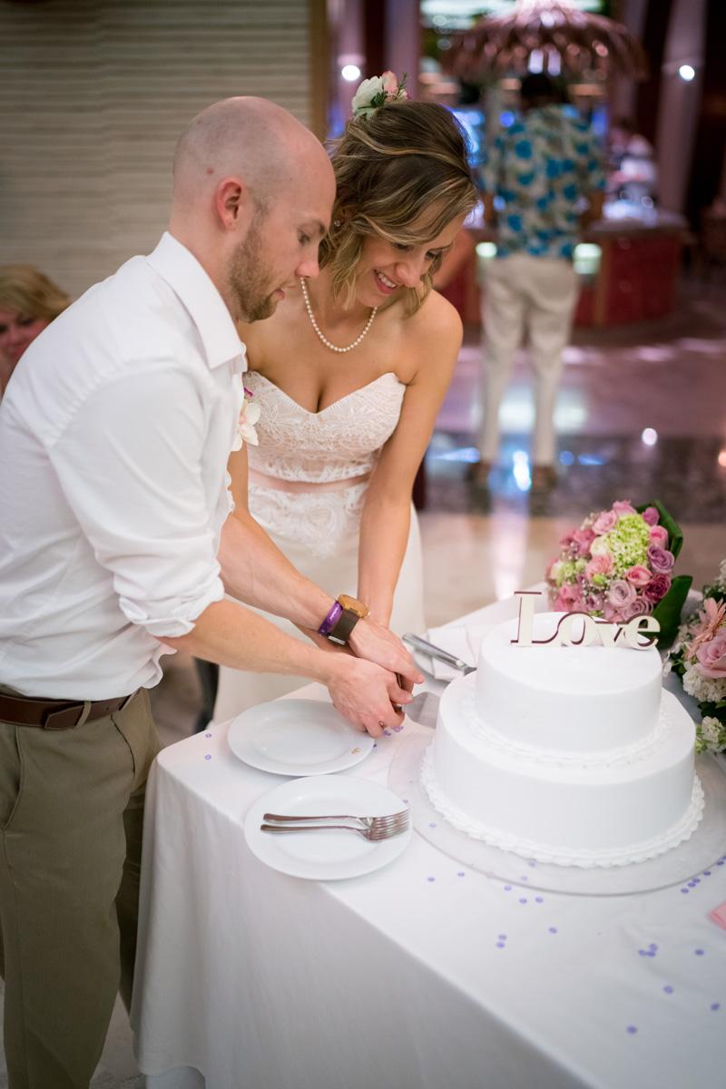 robinson_wedding_3-482_web.jpg