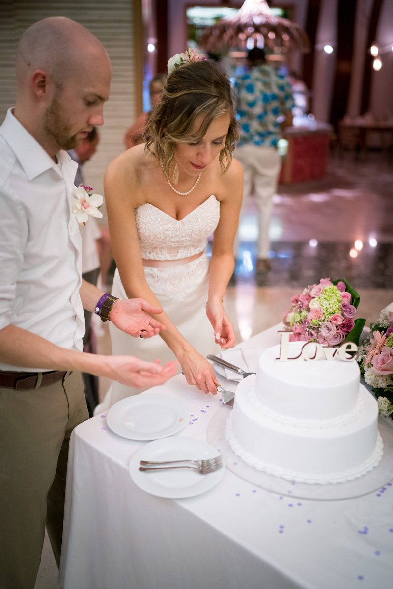 robinson_wedding_3-484_web.jpg