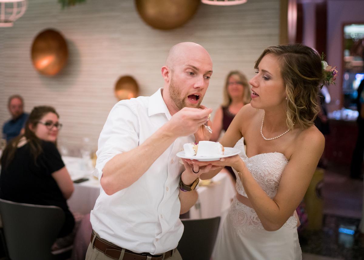 robinson_wedding_3-492_web.jpg