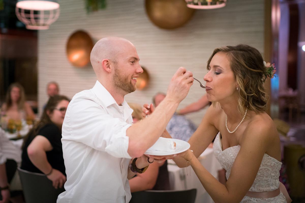 robinson_wedding_3-496_web.jpg