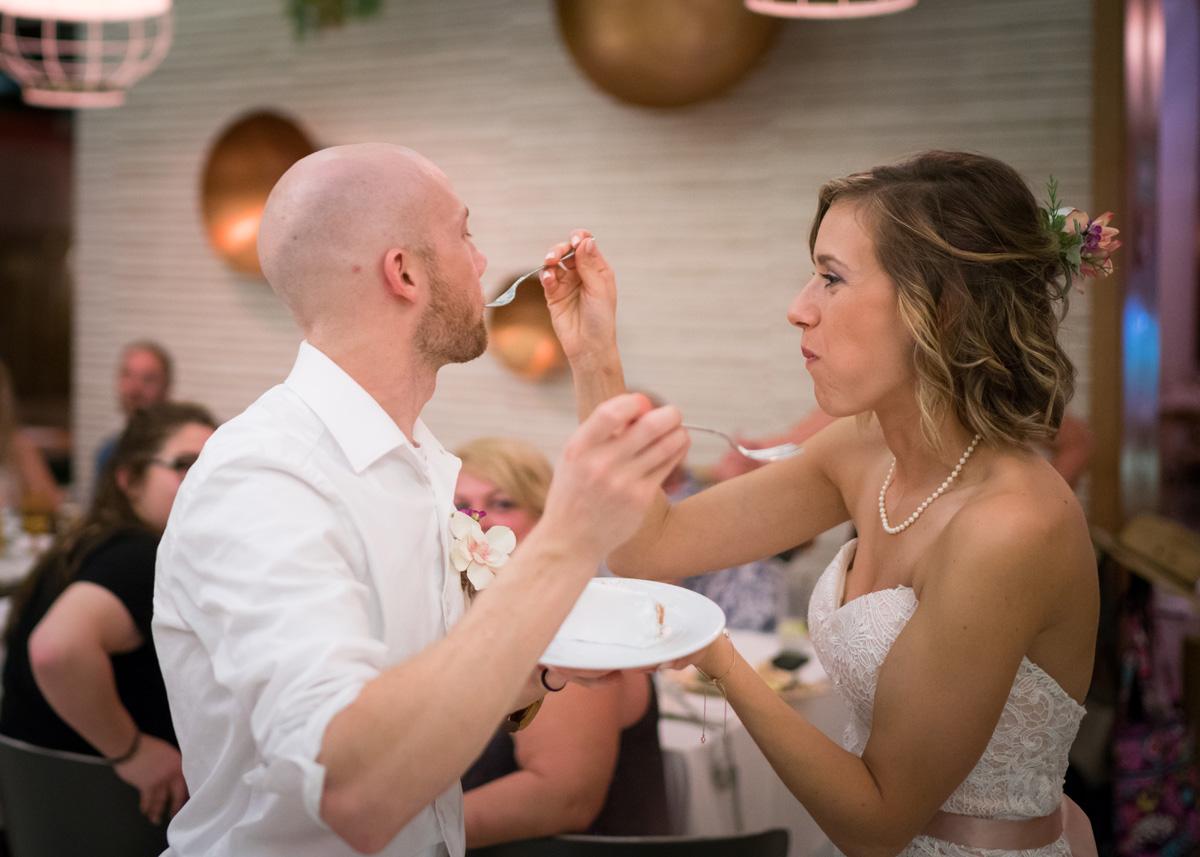 robinson_wedding_3-501_web.jpg