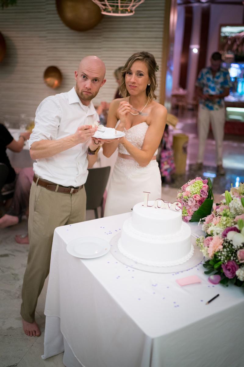 robinson_wedding_3-505_web.jpg