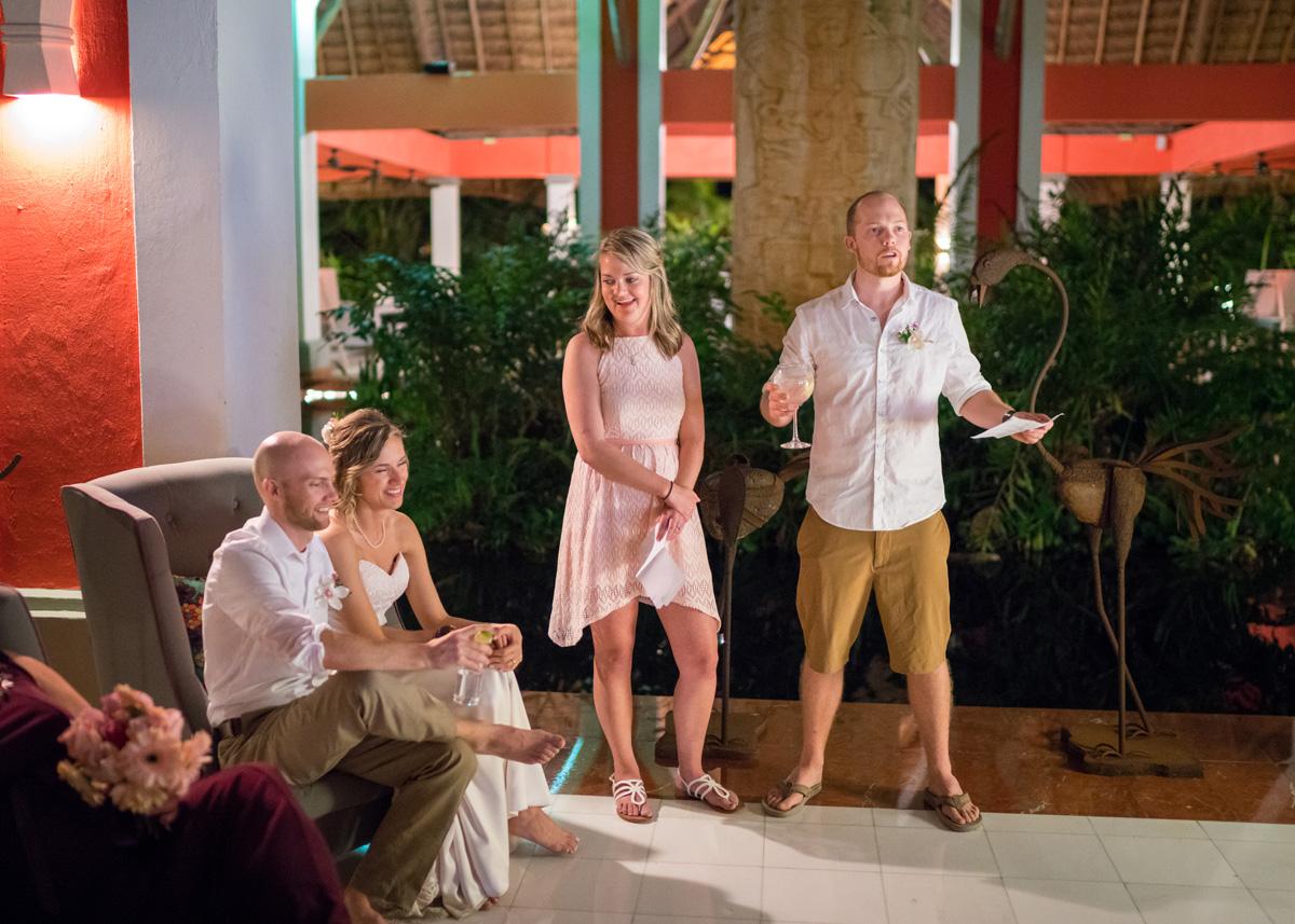 robinson_wedding_3-511_web.jpg