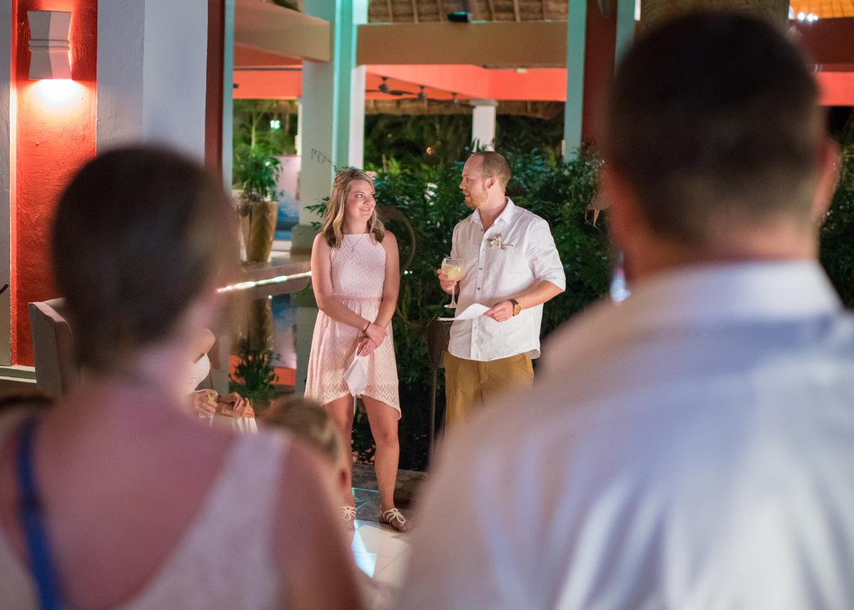 robinson_wedding_3-518_web.jpg